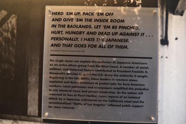 Manzanar 2