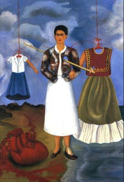 FK Painting 7...1937