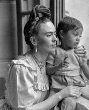 FK Photo 36... 1944