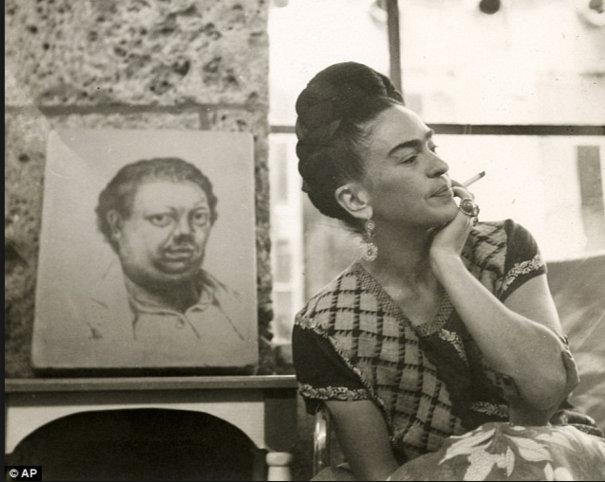 FK Photo 39...1945