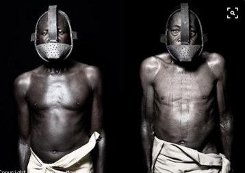 Slave 10