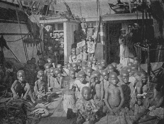 Slave 12