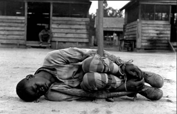 Slave 13