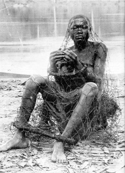 Slave 16