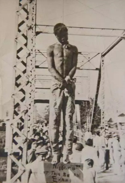 slave 20
