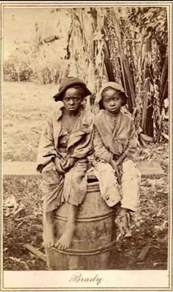 Slave 30