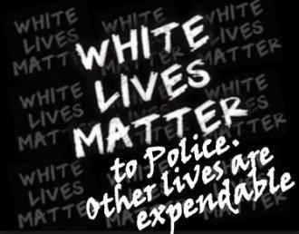Homicide Let Our Voices Echo