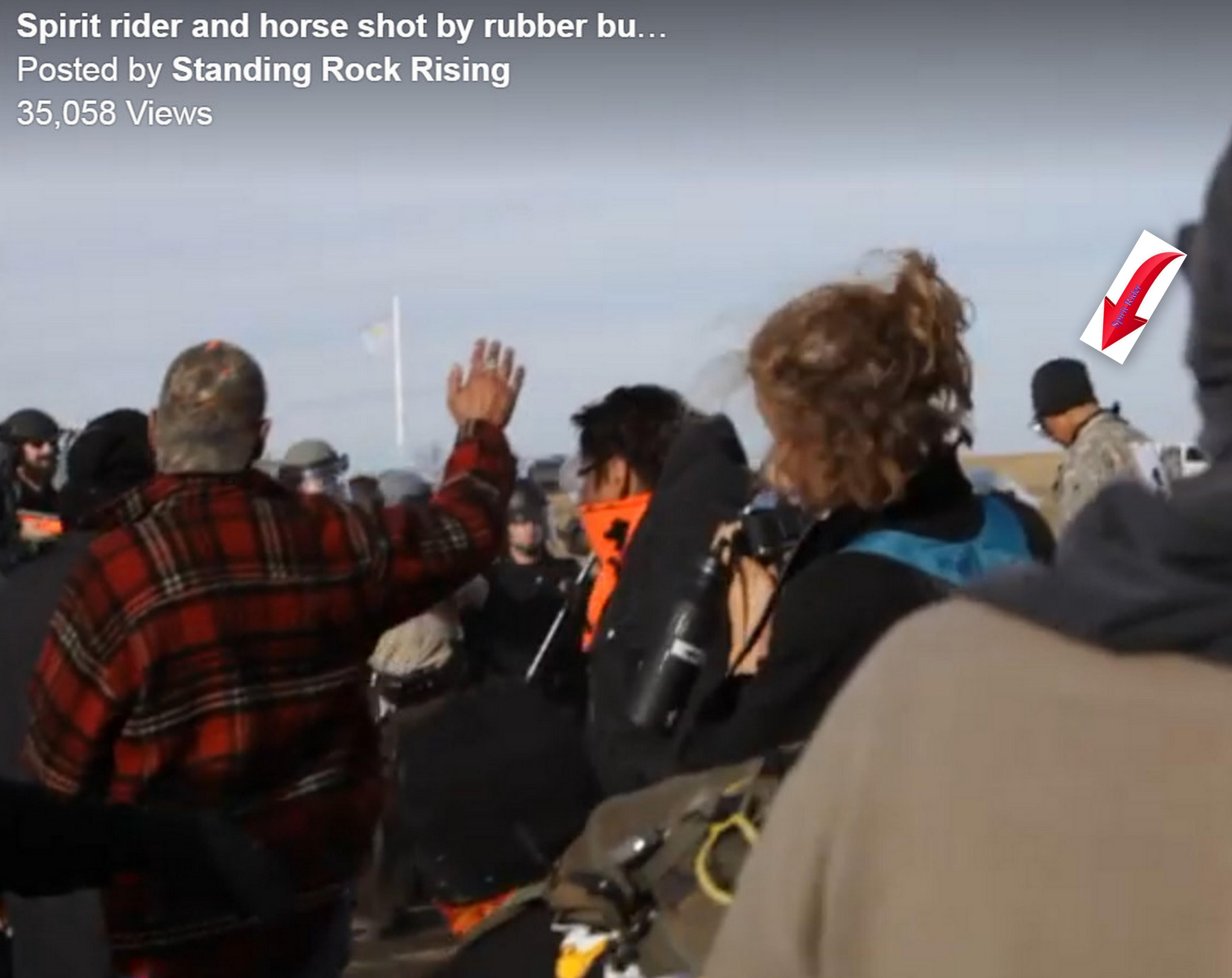 spirit-rider-001