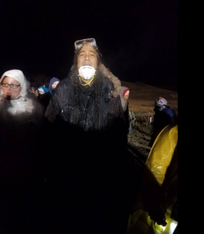 lee-sprague-watercannons-standingrock-letourvoicesecho
