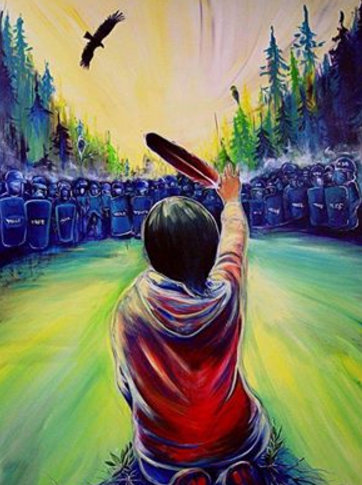 letourvoicesecho-nodapl-eaglefeather