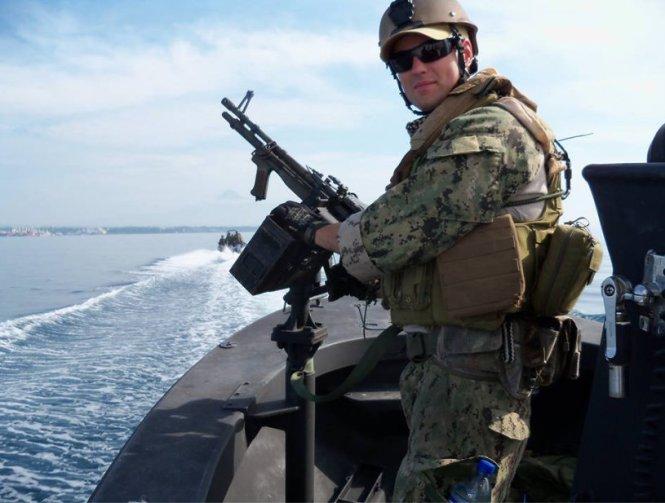 letourvoicesecho-nodapl-veterans-standingrock