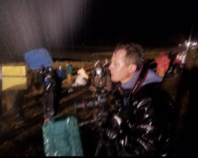letourvoicesecho-standingrock-watercannon-hypothermia