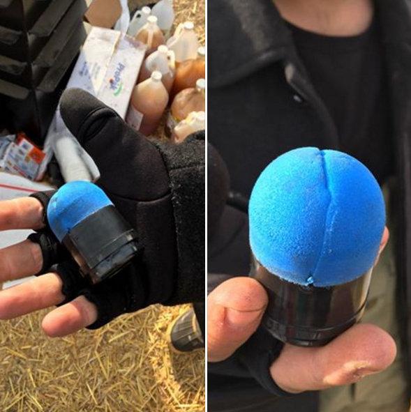 rubberbullet-waterprotector-istandwithstandingrock