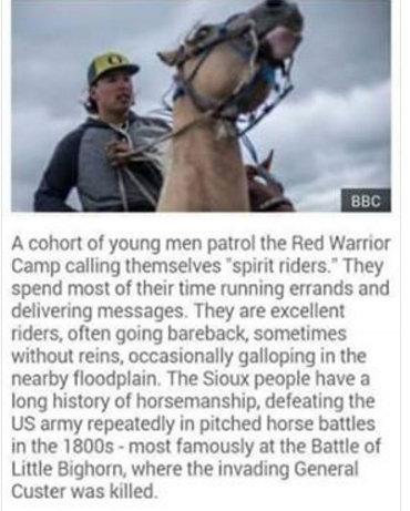 spirit-rider