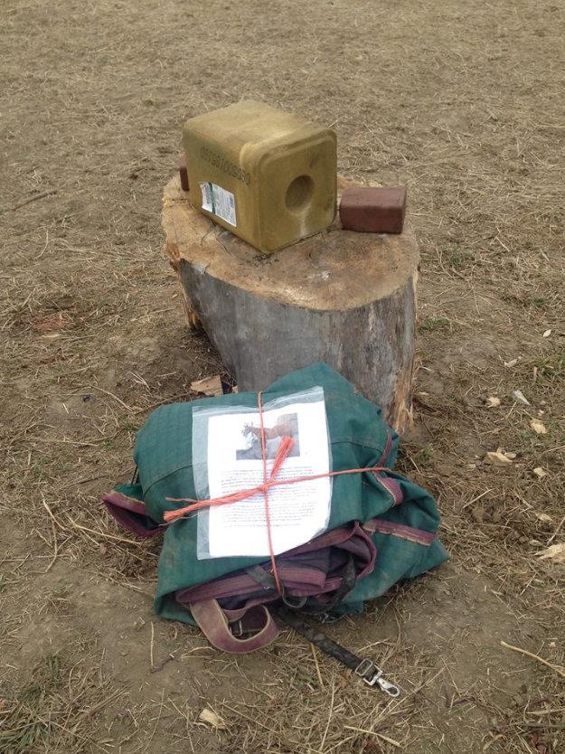 spiritrider-nodapl-standingrock-letourvoicesecho-2