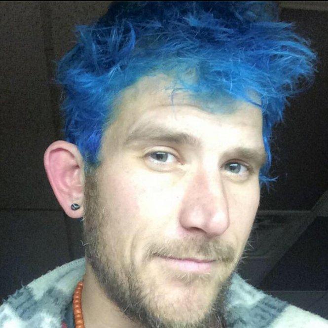 letourvoicesecho-nodapl-standingrock-bluehair