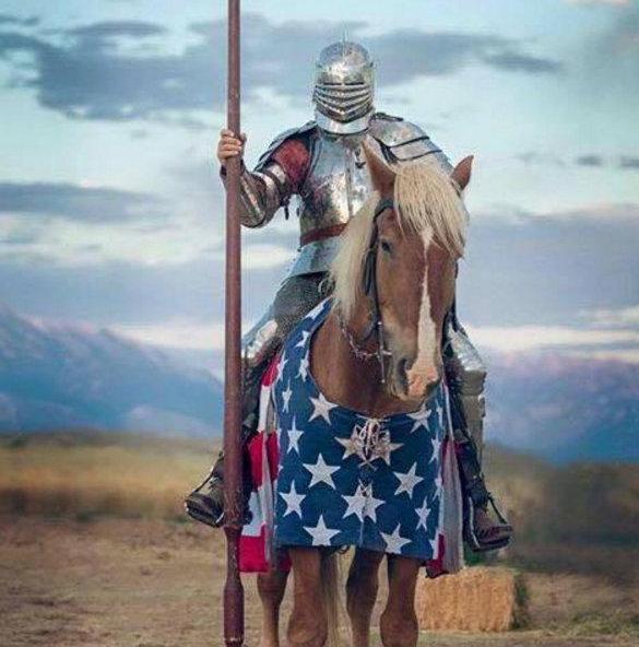 letourvoicesecho-nodapl-standingrock-knightjouster