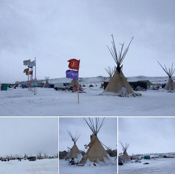 letourvoicesecho-nodapl-standingrock-teepees