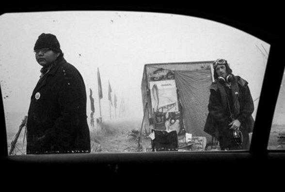 letourvoicesecho-standingrock-josuerivasfotographer
