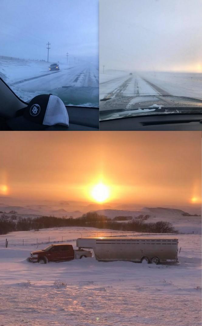 standingrock-snowstorm-letourvoicesecho-charliemasonandrews