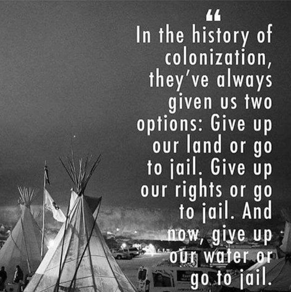 letourvoicesecho-indianholocaust-standingrock-ocetioyate-militarizedpolice-133