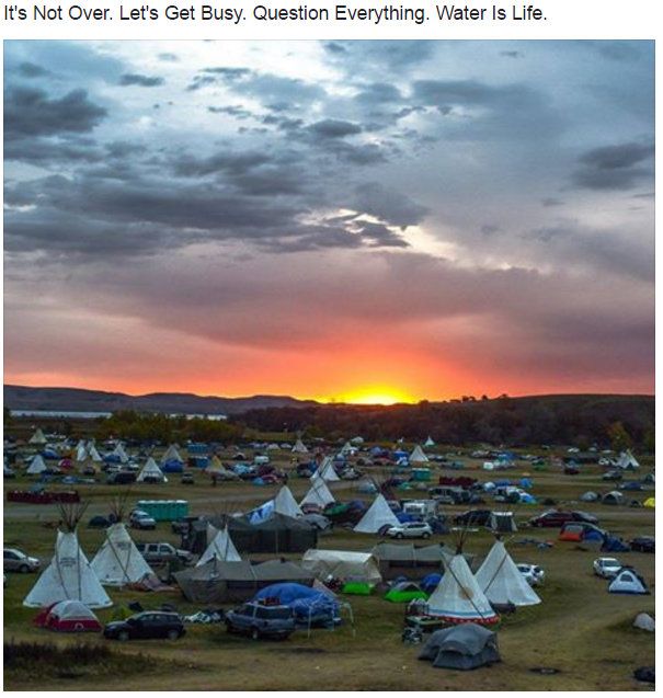 letourvoicesecho-indianholocaust-standingrock-ocetioyate-militarizedpolice-19