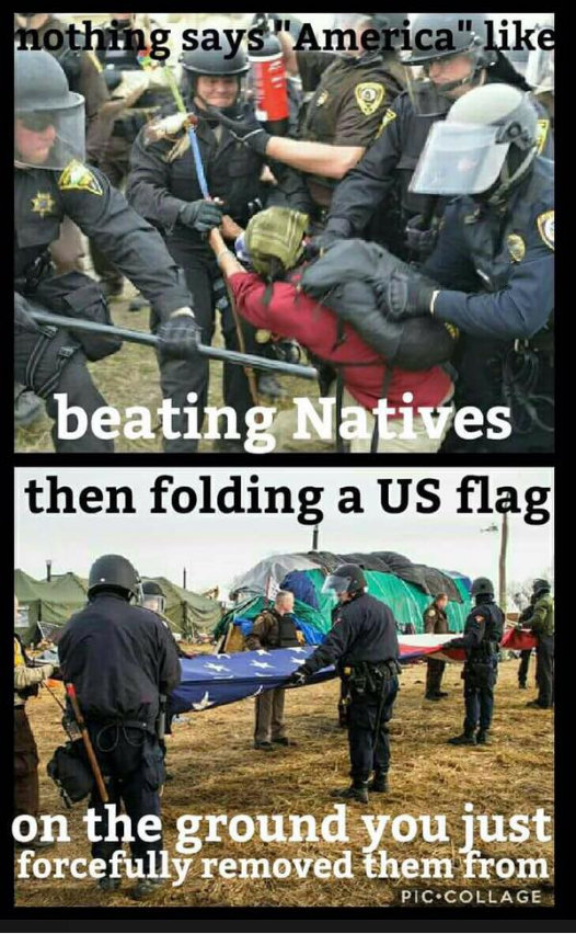 letourvoicesecho-indianholocaust-standingrock-ocetioyate-militarizedpolice-letourvoicesecho-indianholocaust-standingrock-ocetioyate-militarizedpolice-22