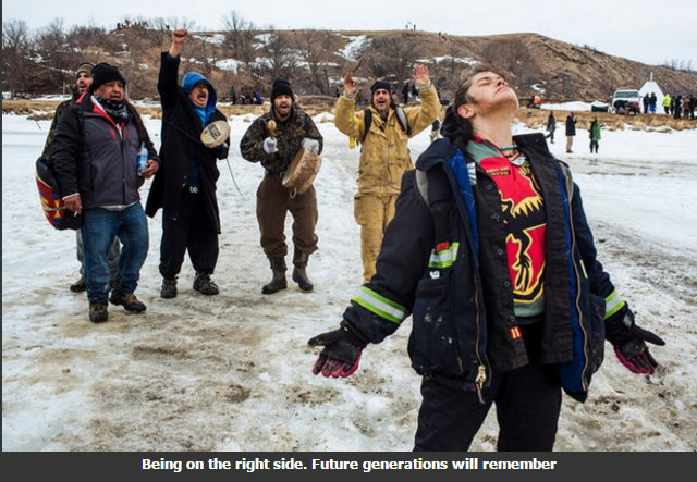 letourvoicesecho-indianholocaust-standingrock-ocetioyate-militarizedpolice-letourvoicesecho-indianholocaust-standingrock-ocetioyate-militarizedpolice34