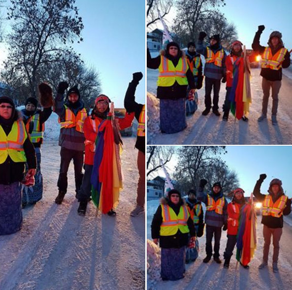 letourvoicesecho-nodapl-standingrock-indianyouth