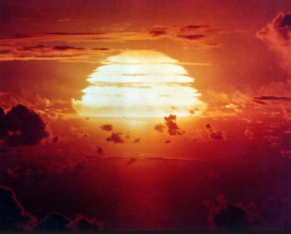 letourvoicesecho-nodapl-standingrock-vets-nuclearparticles-agentorange