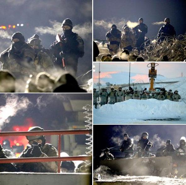 letourvoicesecho-ocetioyate-standingrock-militarizedpolice-5