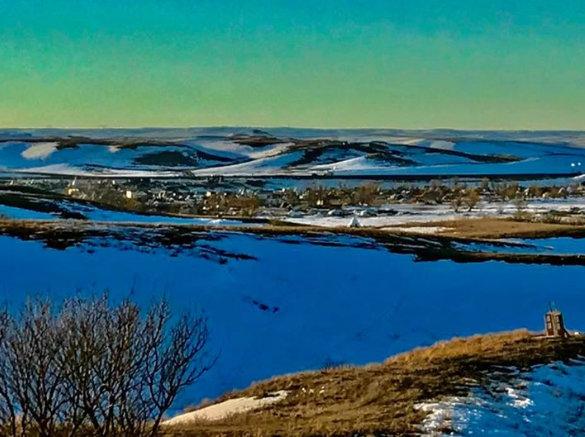 letourvoicesecho-waterislife-indianholocaust-standingrock-blacksnake-lakeoahe