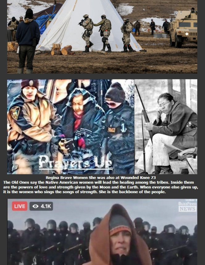 letourvoicesecho-indianholocaust-standingrock-ocetioyate-militarizedpolice-letourvoicesecho-indianholocaust-standingrock-ocetioyate-militarizedpolice33