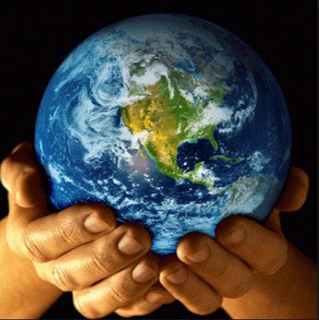 letourvoicesecho-nodapl-standingrock-1stnationindigenous-earth-minwaconi