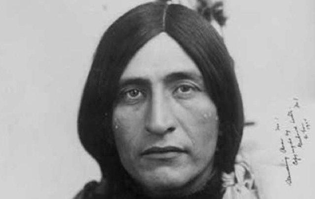 letourvoicesecho-ocetioyate-indianholocaust-lakota-sacredstone