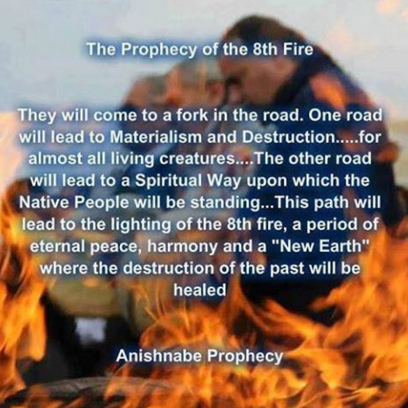 letourvoicesecho-ocetioyate-prophecy8thfire-sacredstone-standingrock