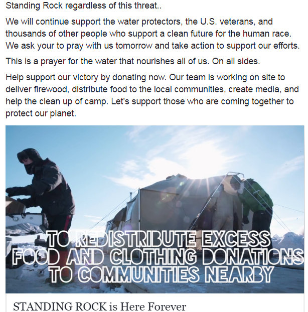 letourvoicesecho-indianholocaust-standingrock-ocetioyate-militarizedpolice-47
