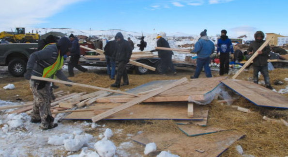 letourvoicesecho-standingrock-indianholocaust-oceitoyate-cleanup-1