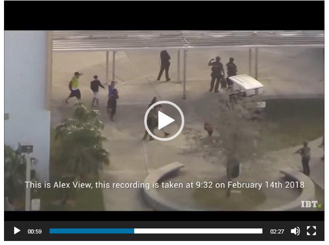433999caa3d Law Enforcement – Let Our Voices Echo