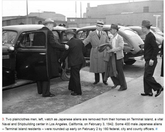 #LetOurVoicesEcho #JapaneseRelocationCampEvacuees