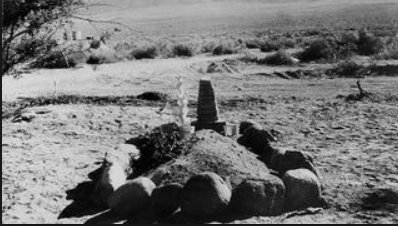 #LetOurVoicesEcho #ManzanarJapanese