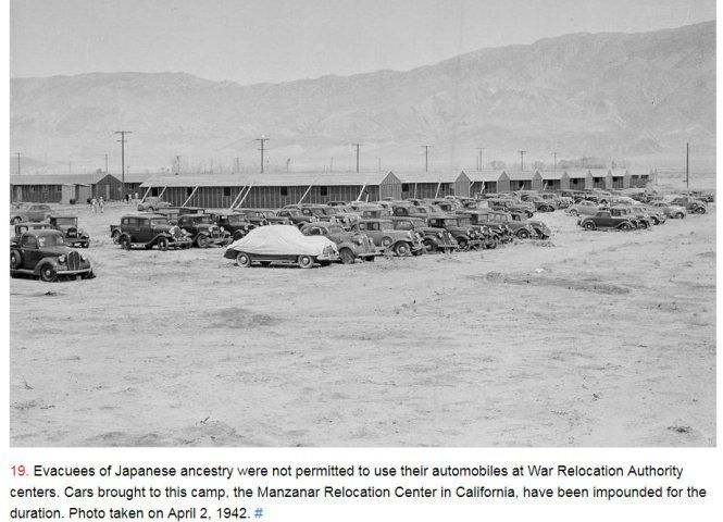 #LetOurVoicesEcho #ManzanarJapanese_10