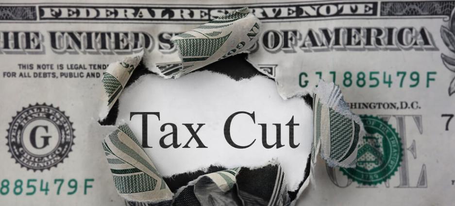 Payroll Tax Cut Deferral Program